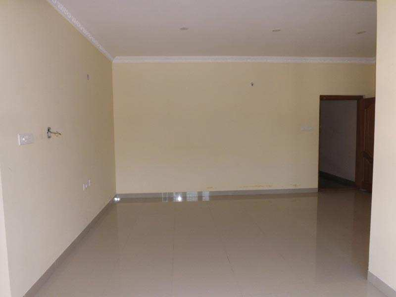 1 BHK Flats & Apartments for Sale in Goregaon, Mumbai North - 712 Sq. Feet