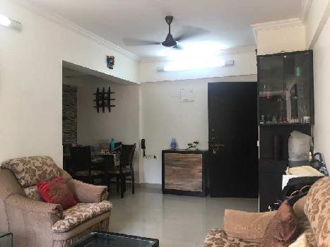 1 BHK 700 Sq.ft. Residential Apartment for Sale in Veera Desai Industrial Estate, Andheri West, Mumbai
