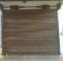 30 Sq.ft. Commercial Shop for Rent in Begur, Bangalore
