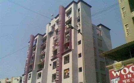 2 BHK 850 Sq.ft. Residential Apartment for Rent in Sector 16 Sanpada, Navi Mumbai