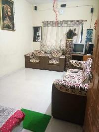 2 BHK Flat for Sale in Chikalthana, Aurangabad