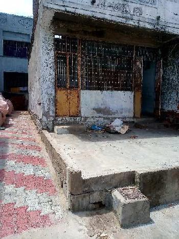 1 BHK 1000 Sq.ft. House & Villa for Sale in Sidhpur, Patan