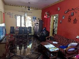 2 BHK Flat for Rent in Perambur, Chennai