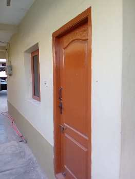 1 BHK 550 Sq.ft. House & Villa for PG in Tata Bad, Coimbatore