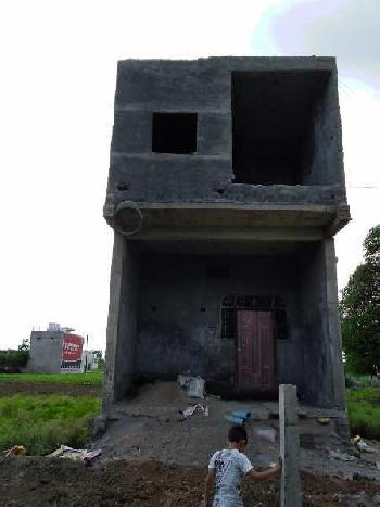 2 BHK 1500 Sq.ft. House & Villa for Sale in Namli, Ratlam