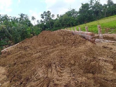 2600 Sq.ft. Commercial Land for Rent in Samantarapur, Bhubaneswar