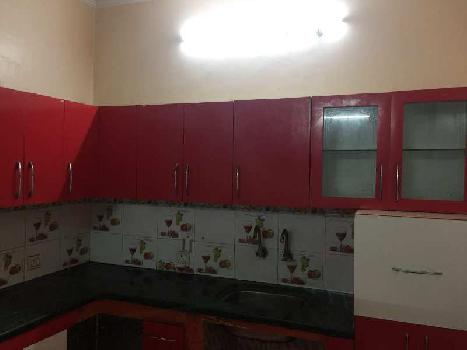 2 BHK 1800 Sq.ft. House & Villa for Rent in Vipul Khand 1, Gomti Nagar, Lucknow