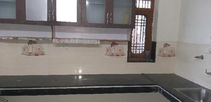 2 BHK 1500 Sq.ft. House & Villa for Rent in Vishesh Khand 1, Gomti Nagar, Lucknow