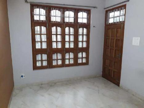 2 BHK 1800 Sq.ft. House & Villa for Rent in Vikrant Khand 1, Gomti Nagar, Lucknow
