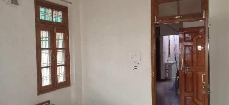 3 BHK 2152 Sq.ft. House & Villa for Rent in Vinamra Khand 1, Gomti Nagar, Lucknow