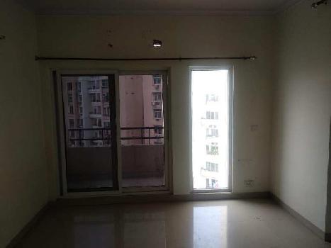 3 BHK 1650 Sq.ft. Residential Apartment for Rent in Vibhuti Khand, Gomti Nagar, Lucknow