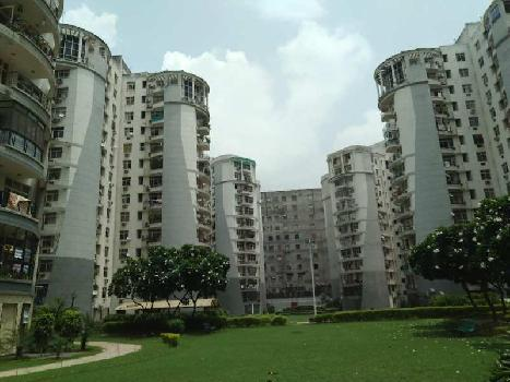 3 BHK 1565 Sq.ft. Residential Apartment for Rent in Vibhuti Khand, Gomti Nagar, Lucknow