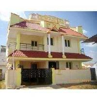 1100 Sq.ft. Office Space for Rent in Saidapet, Chennai