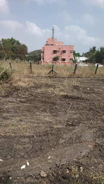 3569 Sq.ft. Residential Plot for Sale in Ganapathi, Coimbatore