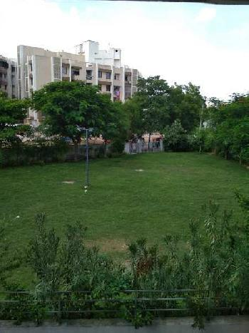 3 BHK 200 Sq. Yards Residential Apartment for Rent in Nikol, Ahmedabad