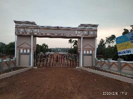 200 Sq. Yards Residential Plot for Sale in Dakamarri, Visakhapatnam