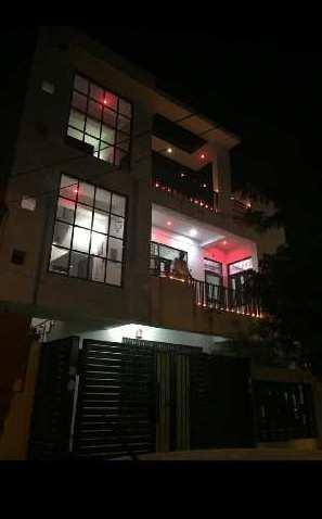 2 BHK 196 Sq. Meter House & Villa for Rent in Pratap Nagar, Jaipur