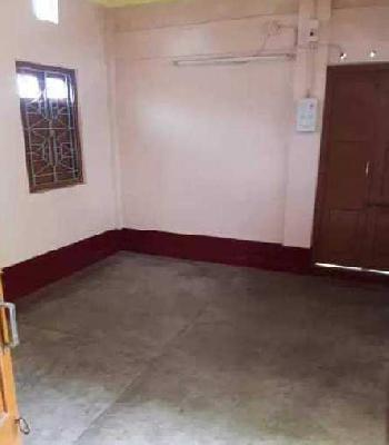 5 BHK 3000 Sq.ft. House & Villa for Rent in Banamalipur, Agartala