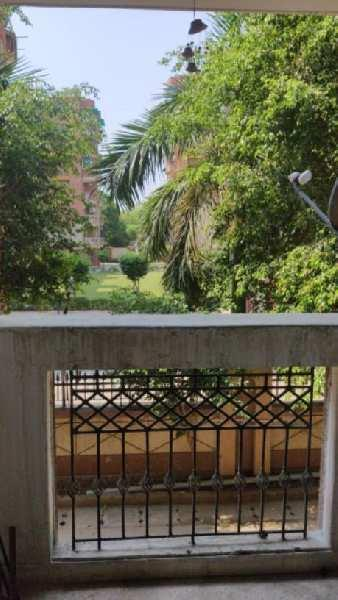 2 BHK 1200 Sq.ft. Residential Apartment for Rent in Sector 62 Noida