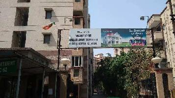 2 BHK Flat for Rent in Sector 62, Noida