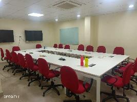 2000 Sq.ft. Commercial Shop for Rent in Residency Road, Bangalore