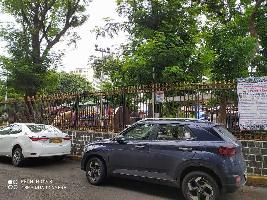 120 Sq.ft. Residential Plot for Rent in Koliwada, Worli, Worli, Mumbai