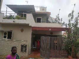 3 BHK House & Villa for Sale in Thigalarapalya, Bangalore