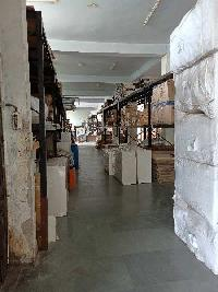 18000 Sq.ft. Warehouse for Rent in Sector 66, Mohali
