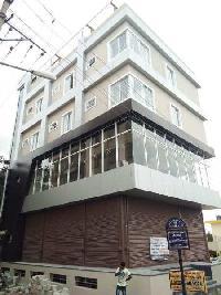 10000 Sq.ft. Commercial Shop for Rent in Nagarbhavi, Ist Stage, Nagarbhavi, Bangalore