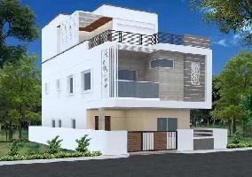 4 BHK House & Villa for Sale in Sarjapur, Bangalore