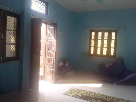 2 BHK 800 Sq.ft. House & Villa for Rent in Sitapur Road, Haridwar