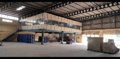120000 Sq.ft. Warehouse for Rent in G. T. Road, Ghaziabad