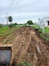 5460 Sq.ft. Residential Plot for Sale in Tiruttani, Thiruvallur