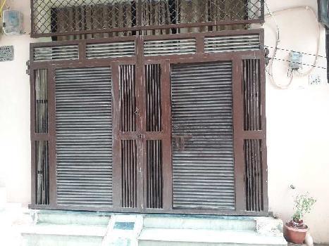2 BHK 700 Sq.ft. House & Villa for Rent in Vipin Garden, Nawada, Delhi