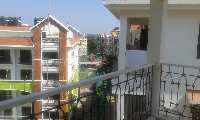 3 BHK Flat for Sale in North Goa