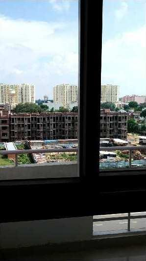 2 BHK 100 Sq.ft. Residential Apartment for Rent in Sultanpur Road, Lucknow