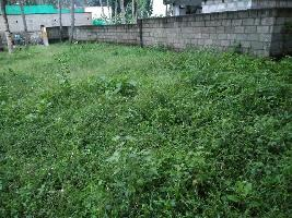 10 Cent Commercial Land for Sale in Thuckalay, Kanyakumari