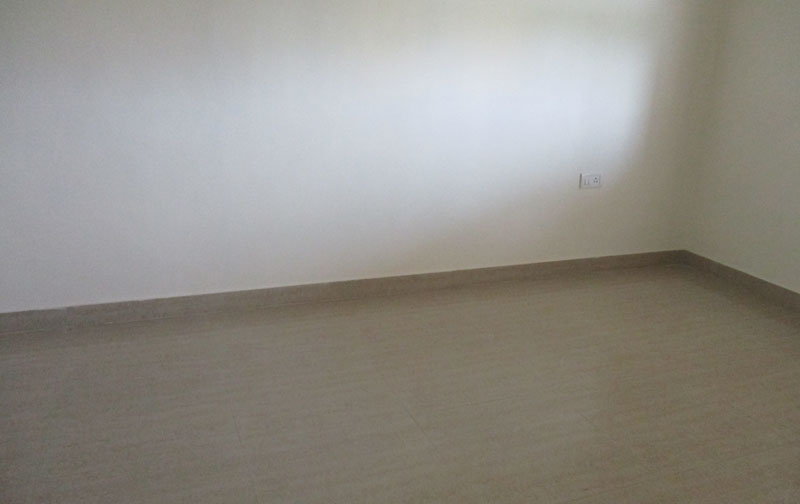 4 Bhk Penthouse for Rent in Porvorim - 200 Sq. Meter