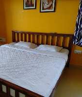 2 BHK Flat for Rent in Assagaon