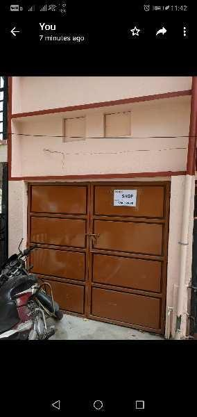64 Sq.ft. Commercial Shop for Rent in Kathriguppe, Bangalore