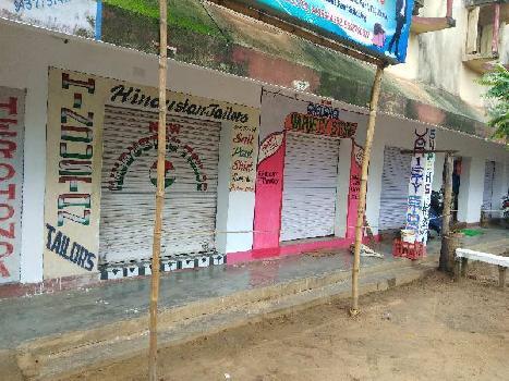 4 BHK 4000 Sq.ft. House & Villa for Sale in Balianta, Bhubaneswar