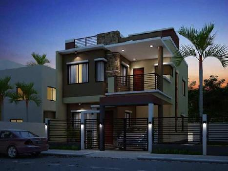 435 Sq.ft. Residential Plot for Sale in Periyanaickenpalayam, Coimbatore