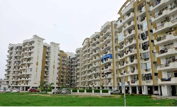3 BHK 1550 Sq.ft. Residential Apartment for Sale in Chiranjiv Vihar, Ghaziabad