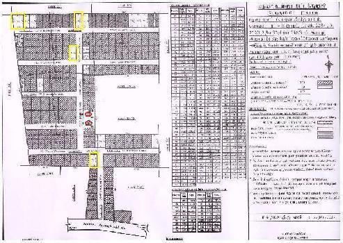 436 Sq.ft. Residential Plot for Sale in Ottakkadai, Madurai
