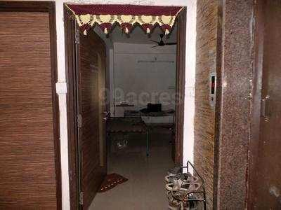 2 BHK 1162 Sq.ft. Residential Apartment for Sale in 200ft Ring Road, Bopal, Ahmedabad