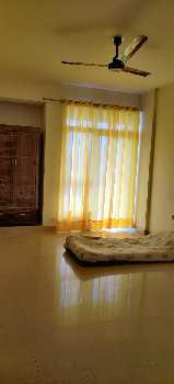 3 BHK 1840 Sq.ft. Residential Apartment for Rent in Sector 23 Dharuhera