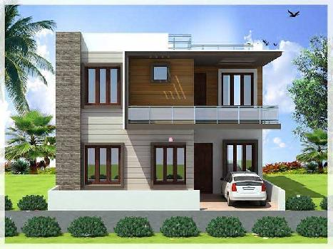 3 BHK 1286 Sq.ft. House & Villa for Sale in Danapur, Patna