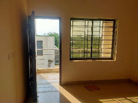 3 BHK 1400 Sq.ft. Residential Apartment for Sale in Patrapada, Bhubaneswar