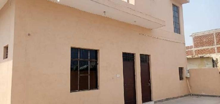 5200 Sq.ft. Factory for Rent in Ecotech I Extension, Greater Noida