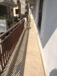 3 BHK 3000 Sq.ft. House & Villa for Rent in New Palam Vihar, Gurgaon